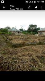 Land for sale Gbogidi, ilaro Yewa South Yewa Ogun