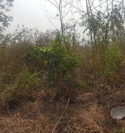 Mixed   Use Land Land for sale Omi Adio, Ibadan Oyo