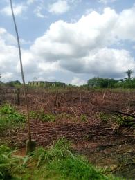 Mixed   Use Land Land for sale Ofada town  Berger Ojodu Lagos