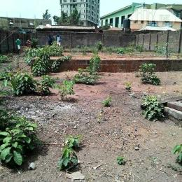 Residential Land Land for sale A3 area Ojoo Ibadan Oyo
