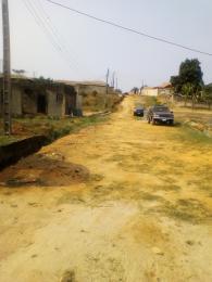 Residential Land Land for sale Lucky fiber ikorodu Ikorodu Ikorodu Lagos