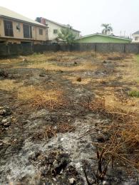 Residential Land Land for sale Valley estate Ogudu GRA ,Lagos Ogudu GRA Ogudu Lagos