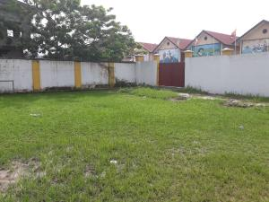 Land for rent Bode thomas Bode Thomas Surulere Lagos