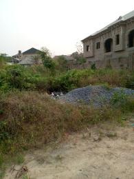 Residential Land Land for sale Ireakari peluserike estate Akala Express Ibadan Oyo