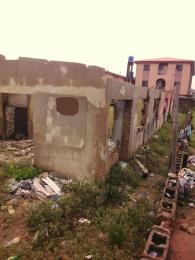 Land for sale Goodluck Street off Igbowo Street Ogudu-Orike Ogudu Lagos