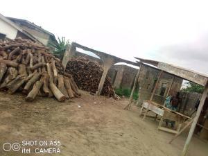Residential Land Land for sale Ipaja ayobo Ayobo Ipaja Lagos