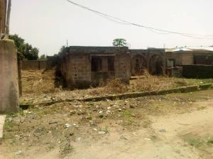 7 bedroom Terraced Bungalow House for sale baale Yakoyo/Alagbole Ojodu Lagos