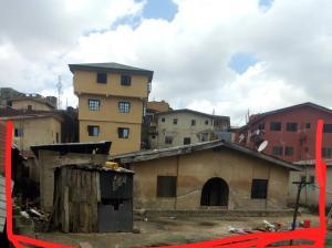 Residential Land Land for sale Along Ibadan express Road Ogudu Ogudu Ogudu Lagos
