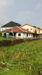 Residential Land Land for sale - Badore Ajah Lagos
