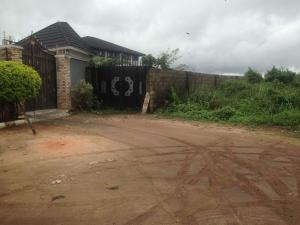"Mixed   Use Land Land for sale Area ""P"" Pocket Layout New Government House, New Owerri Owerri Imo"