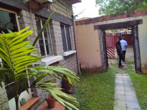2 bedroom Detached Bungalow House for rent At LSDPC Maryland Estate Maryland Lagos