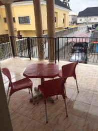 5 bedroom House for sale ... Ogudu GRA Ogudu Lagos