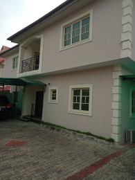6 bedroom Detached Duplex House for rent -  Lekki Phase 1 Lekki Lagos