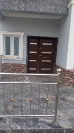 4 bedroom Detached Duplex House for sale  NNPC Estate, Lugbe Abuja