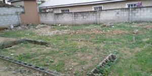 3 bedroom House for sale Third avenue, Gwarinpa. Its around Drumstix restaurant Gwarinpa Abuja