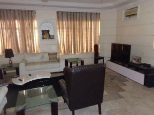 5 bedroom Detached Duplex House for sale 49 Close VGC Lekki Lagos