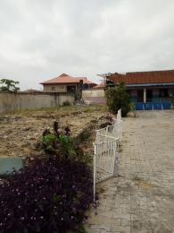 1 bedroom mini flat  Residential Land Land for sale Fidiso Estate,2 minutes drive after Novare Mall Sangotedo Ajah Lagos