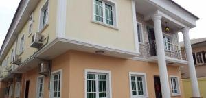 1 bedroom mini flat  Flat / Apartment for rent Bode Thomas Lagos