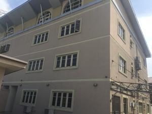 5 bedroom Flat / Apartment for rent Ikogosi Close Osborne Foreshore Estate Ikoyi Lagos
