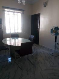 2 bedroom Flat / Apartment for shortlet Hill View Estate, Life Camp Abuja