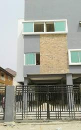 1 bedroom mini flat  Self Contain Flat / Apartment for rent Oniru Private Estate Victoria Island Extension Victoria Island Lagos