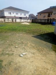 Mixed   Use Land Land for rent Olori Bolaji Adeloye close, Lekki County Ikota Lekki Lagos