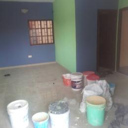 3 bedroom Flat / Apartment for rent Off Abeokuta Str Ebute Metta Yaba Lagos