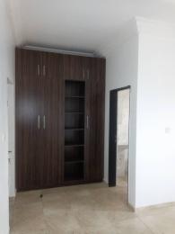 2 bedroom Flat / Apartment for rent naval quarers Jahi Abuja
