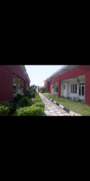 4 bedroom Terraced Bungalow House for sale Lake view 2 estate off Orchid road, Lekki Lagos