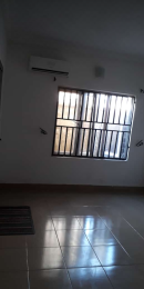 4 bedroom Terraced Bungalow House for rent Lake view 2 estate off Orchid road, Lekki Lagos
