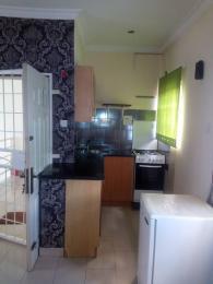 1 bedroom mini flat  Mini flat Flat / Apartment for rent Wuse 2 Abuja