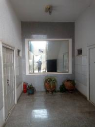 4 bedroom Flat / Apartment for rent Wuse 2 Abuja