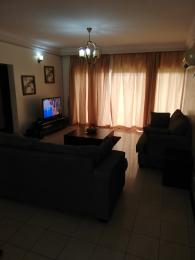 3 bedroom Flat / Apartment for rent Awolowo  Ikoyi S.W Ikoyi Lagos