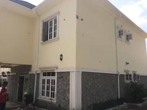 1 bedroom mini flat  Self Contain Flat / Apartment for rent Gwarimpa off 3rd Avenue  Abuja Gwarinpa Abuja