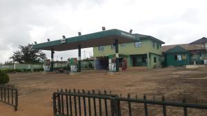 Commercial Property for sale Alao Akala Expressway, Ibadan, Oyo State, Nigeria. Akala Express Ibadan Oyo
