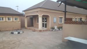 6 bedroom Commercial Property for sale lagos/abeokuta expressway Alagbado Abule Egba Lagos