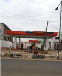 Commercial Property for rent ALONG AGEGE - IJU WATER WORKS ROAD AT FAGBA BUS STOP, IJU ISHAGA LAGOS.  Iju Agege Lagos