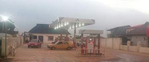 Commercial Property for sale Igbogbo Ikorodu Lagos