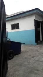 Factory Commercial Property for rent 85 Ojora street Ajeromi ifelodun Ajegunle Apapa Lagos