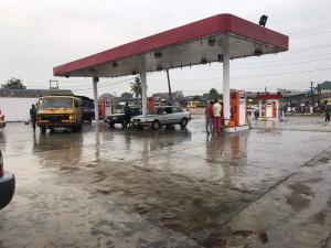 Commercial Property for sale Badagry Expressway, Ijanikin bus stop Okokomaiko Ojo Lagos