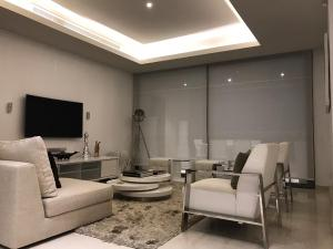 2 bedroom Blocks of Flats House for shortlet Ahmadu Bello Way victoria Island  Eko Atlantic Victoria Island Lagos