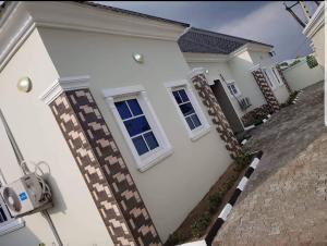 4 bedroom Detached Bungalow House for sale At Usiefrun Warri Delta