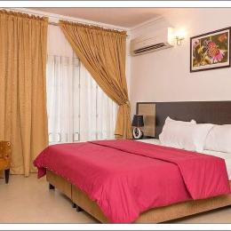3 bedroom Flat / Apartment for shortlet - Ikoyi S.W Ikoyi Lagos