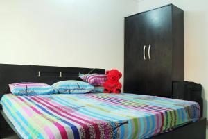 1 bedroom mini flat  Flat / Apartment for rent Ikate Lekki Lagos