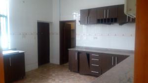 3 bedroom House for sale imperial estate, Lakowe Ajah Lagos