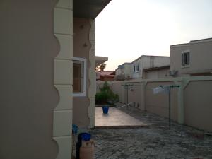 4 bedroom Detached Bungalow House for rent Mayfair Gardens Eputu Ibeju-Lekki Lagos