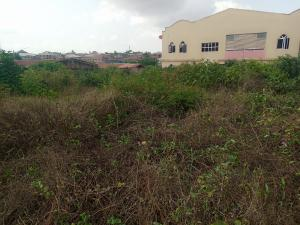 Mixed   Use Land Land for sale Oluwole akintola Bodija Ibadan Oyo