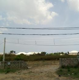 Residential Land Land for sale By God of Elijah axis, Jukwoyi Abuja