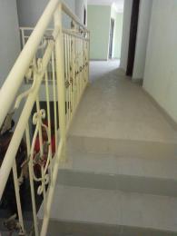 6 bedroom Detached Duplex House for sale Governor's Road, Ikotun Ikotun/Igando Lagos