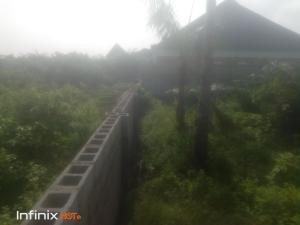 Land for sale araromi Ajiwe Ajah Lagos